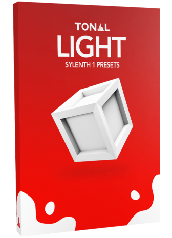 light_freedownload-min