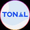tonal-social-instagram_header